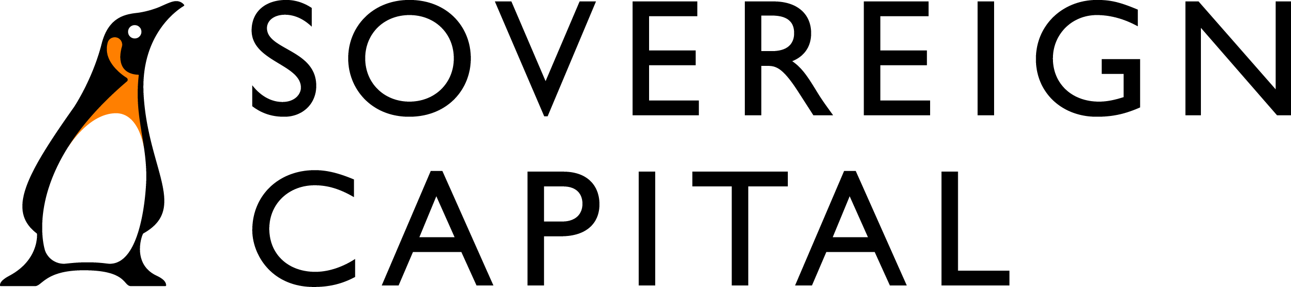 Sovereign Capital is a specialist investor that has been working with Education and Training businesses since 2002 to achieve transformational growth. Investing up to £60m of equity in any one transaction, we work with management teams to deliver accelerated quality growth both organically and through acquisitions