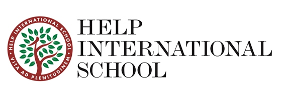 Help with school