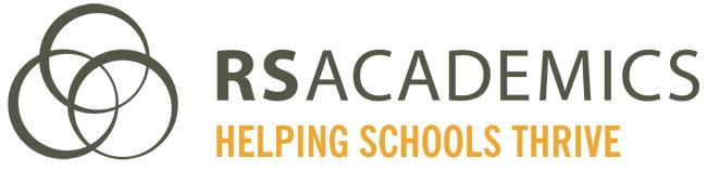 RSAcademics