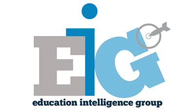 Education Intelligence Group