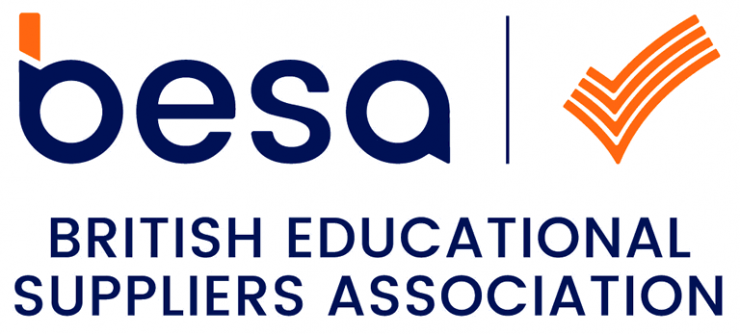 British Educational Suppliers Association, BESA