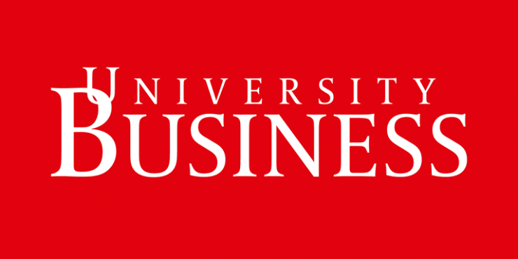 Univeristy Business