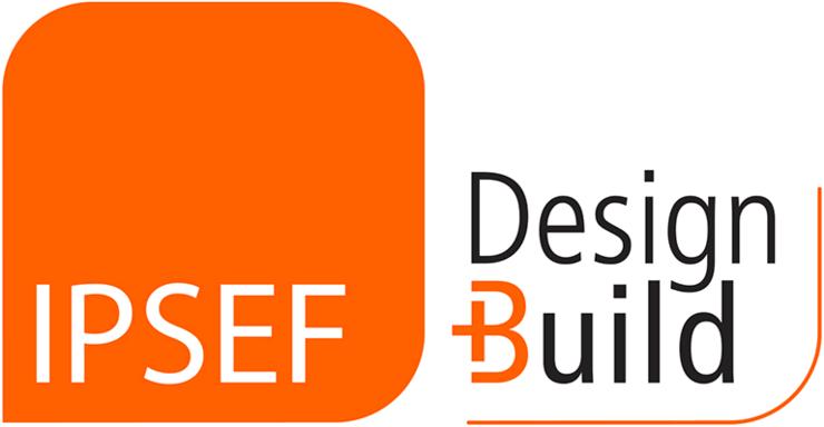 IPSEF Asia Design & Build