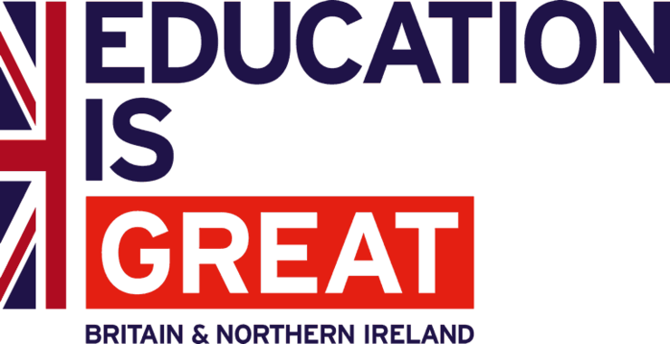 Education is Great Britain & Northern Ireland