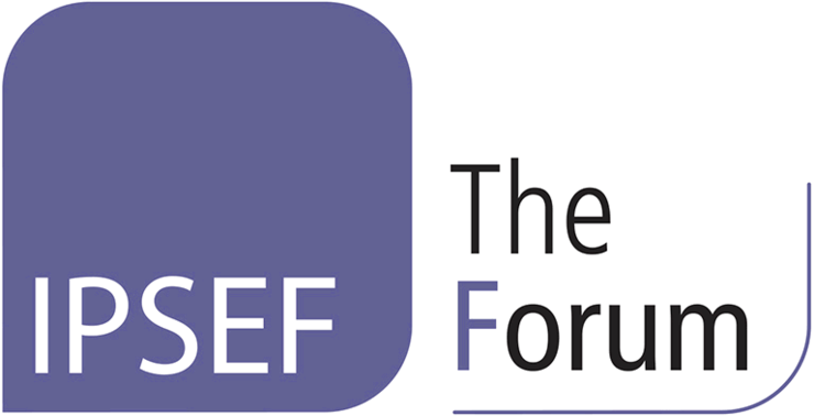 IPSEF Asia Forum