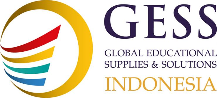 GESS Indonesia